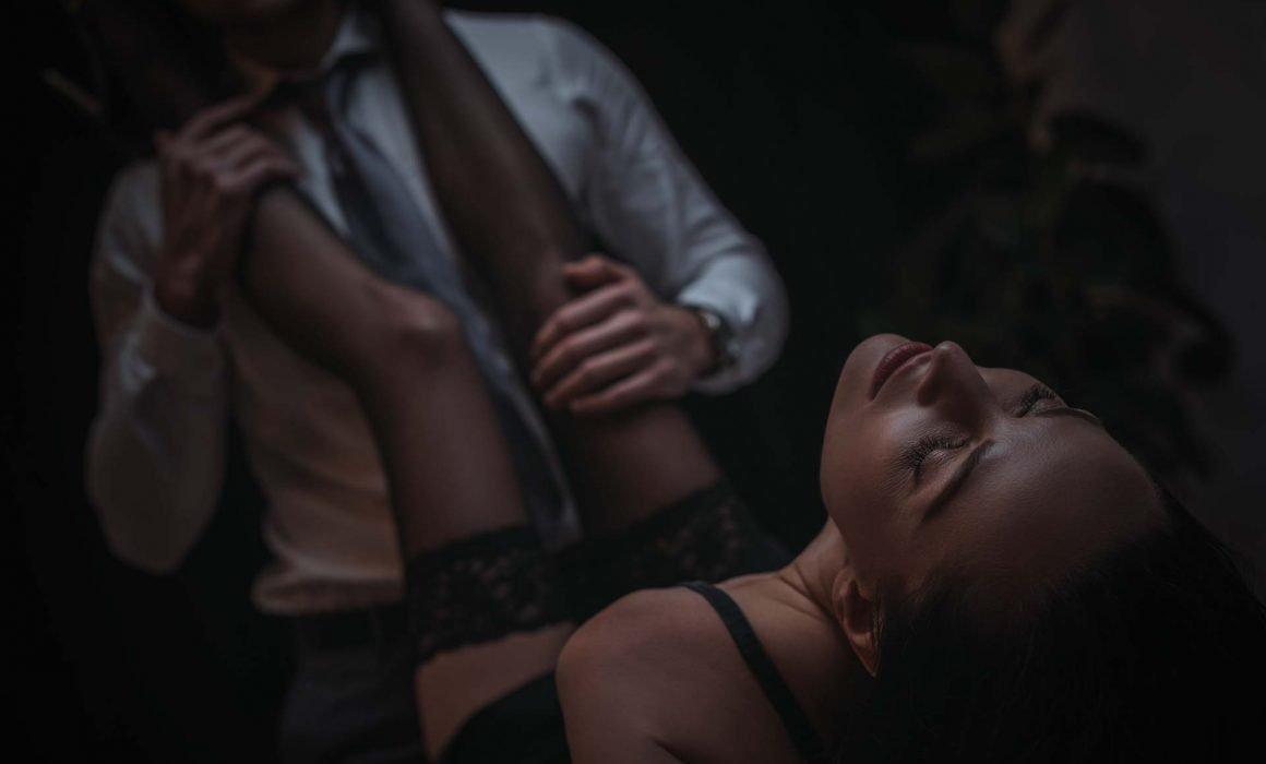 Sex Work Dandenong